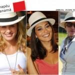 chapeu-Panama-feminino-2
