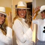 chapeu-Panama-feminino-5