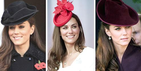 Chapéu de Festa para Mulheres – Fotos e Modelos