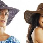 chapeu-de-praia-feminino-2012-2