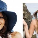 chapeu-de-praia-feminino-2012-3