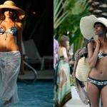 chapeu-de-praia-feminino-2012-4