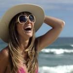 chapeu-de-praia-feminino-2012-6