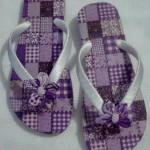 chinelos-customizados 10