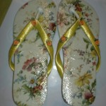 chinelos-customizados 11