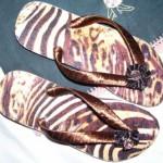 chinelos-customizados