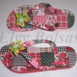 chinelos-customizados 2