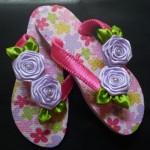 chinelos-customizados 3
