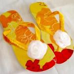chinelos-customizados 4