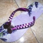 chinelos-customizados 5