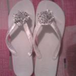 chinelos-customizados 8