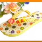 chinelos-customizados 9
