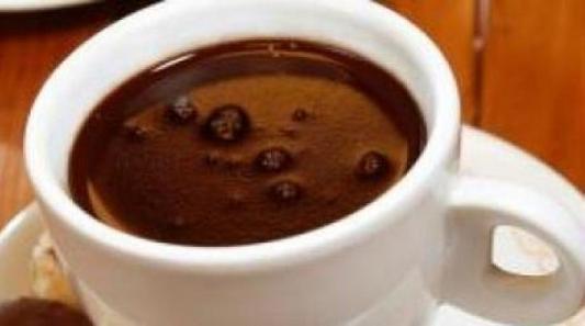 Chocolate Quente, Saiba Como Fazer Essa Receita