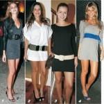 cintos-da-moda-2012-2
