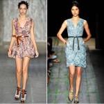 cintos-da-moda-2012-4