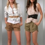 cintos-da-moda-2012-5