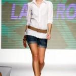 cintos-da-moda-2012-7