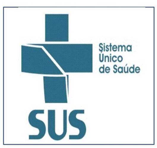 Cirurgia Plástica pelo SUS – Informações