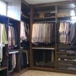 closets-pequenos
