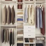 closets-pequenos-2