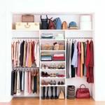 closets-pequenos-3