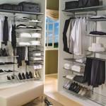 closets-pequenos-5