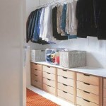 closets-pequenos-6