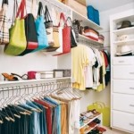 closets-pequenos-7