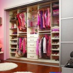 closets-pequenos-8