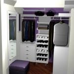 closets-pequenos-9