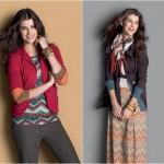 coleção-Hering-outono-inverno-2012-4