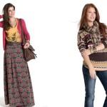 coleção-Hering-outono-inverno-2012-5