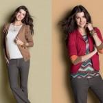 coleção-Hering-outono-inverno-2012-8