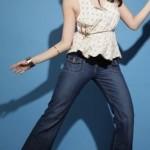 coleção-Levi's-Jeans-2012
