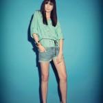 coleção-Levi's-Jeans-2012-2