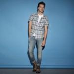 coleção-Levi's-Jeans-2012-3