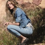 coleção-Levi's-Jeans-2012-4