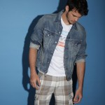 coleção-Levi's-Jeans-2012-6
