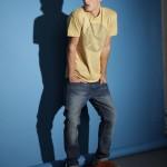 coleção-Levi's-Jeans-2012-7