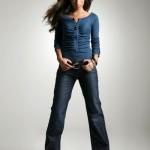 coleção-Levi's-Jeans-2012-8