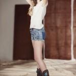 coleção-Levi's-Jeans-2012-9