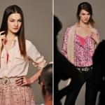 coleção-Maria-Filo-inverno-2012-4