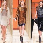 coleção-Maria-Filo-inverno-2012-5