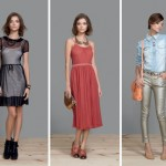 coleção-Maria-Filo-inverno-2012-6