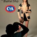 coleção-Maria-Filo-inverno-2012-7