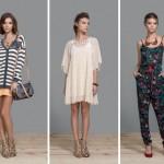coleção-Maria-Filo-inverno-2012-8