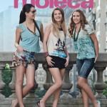 coleção-Moleca-verão-2012