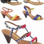 coleção-Moleca-verão-2012-3
