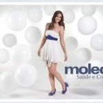 coleção-Moleca-verão-2012-7