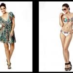 coleção-Mormaii-2012-8
